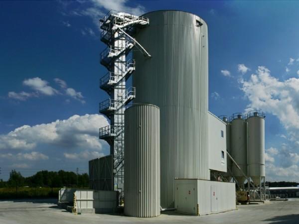 dorabianie części pod zamowienie do węzłów betoniarskich kąty wrocławskie