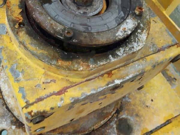 seriws mieszalników do betonu kąty wrocławskie