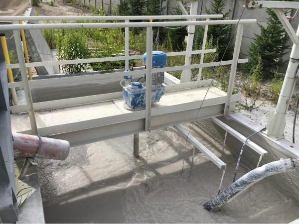 silosy na cement